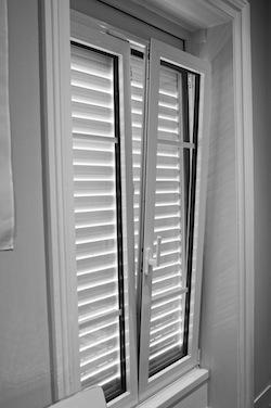 Pourquoi Choisir Une Fenêtre Aluminium Plutôt Que Pvc Aurelle