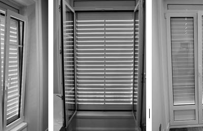 Pourquoi choisir une fenêtre aluminium plutôt que pvc ?