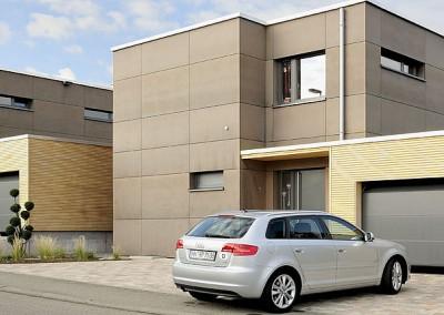 Porte de garage basculante, sectionnelle ou enroulable laquelle choisir ?