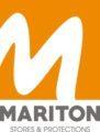 Mariton-Aurelle-Confort-Renovation-Rhône-Alpes