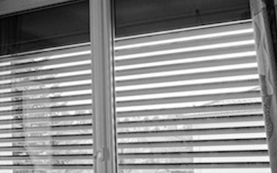 Pose de fenêtres en aluminium – Lyon